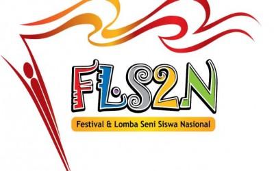 Festival Dan Lomba Seni Siswa Nasional (FLS2N) Jenjang SMA Pada Tahun 2020