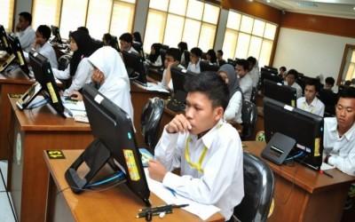 Formasi guru di pemerintah provinsi sumatera utara sudah keluar, siap-siap akhir bulan mei seleksi cpns pppk dimulai